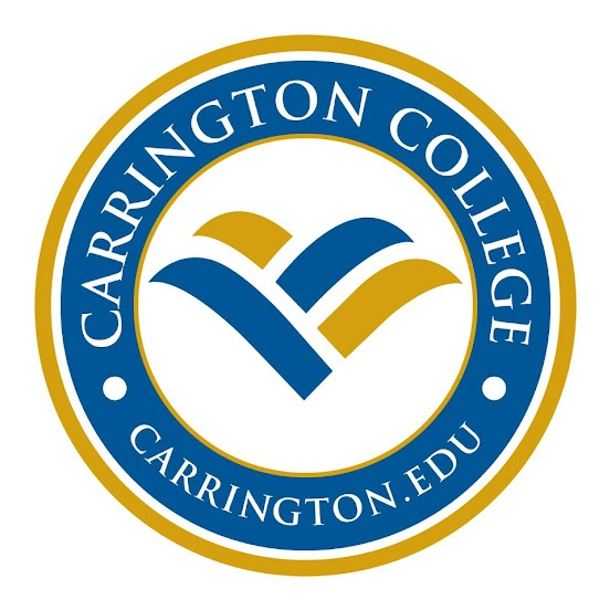 Carrington_College-Westside_logo