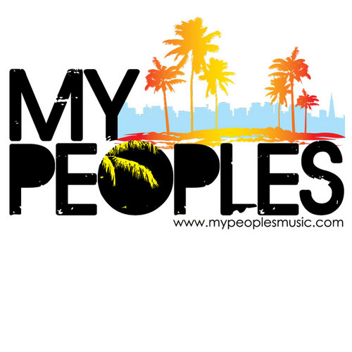 My_Peoples_Banner_Logo