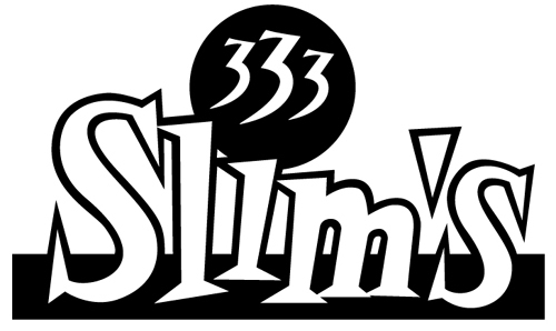 Slim_s_logo_original_copy