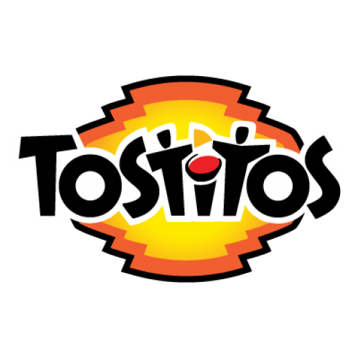 l95250-tostitos-logo-50086