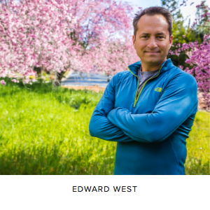 EdwardWest